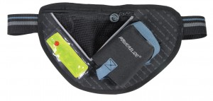 Powerslide Hip Bag Pro Man